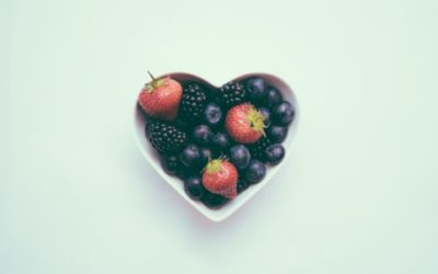 How to Keep Your Heart Healthy – Dr. Tomah Phillips, ND